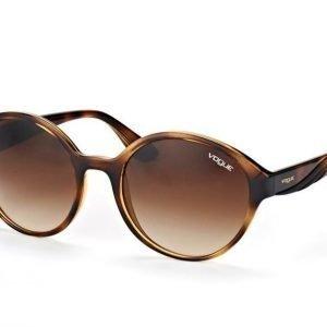 VOGUE Eyewear VO 5106-S W65613 Aurinkolasit