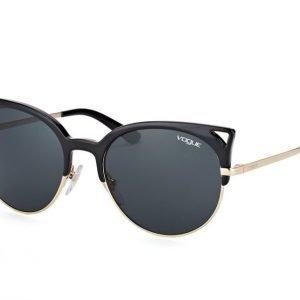 VOGUE Eyewear VO 5137S W44/87 Aurinkolasit