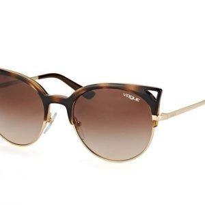 VOGUE Eyewear VO 5137S W65613 Aurinkolasit
