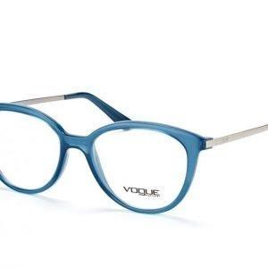 VOGUE Eyewear VO 5151 2534 Silmälasit
