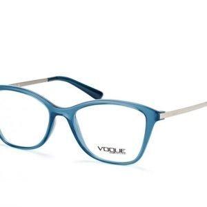 VOGUE Eyewear VO 5152 2534 Silmälasit