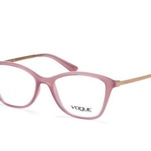 VOGUE Eyewear VO 5152 2535 Silmälasit