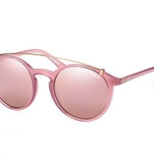 VOGUE Eyewear VO 5161-S 25355R Aurinkolasit