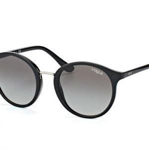 VOGUE Eyewear VO 5166-S W44/11 Aurinkolasit