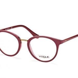 VOGUE Eyewear VO 5167 2555 Silmälasit