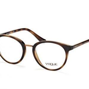 VOGUE Eyewear VO 5167 W656 Silmälasit