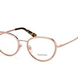 Valentino VA 1002 3004 Silmälasit