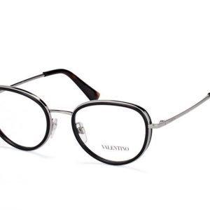 Valentino VA 1002 3005 Silmälasit