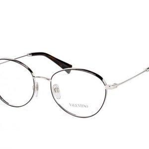 Valentino VA 1003 3011 Silmälasit
