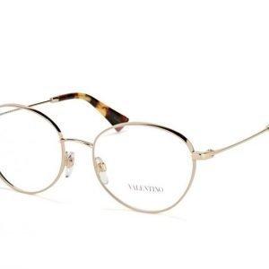 Valentino VA 1003 3014 Silmälasit