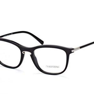 Valentino VA 3003 5001 Silmälasit