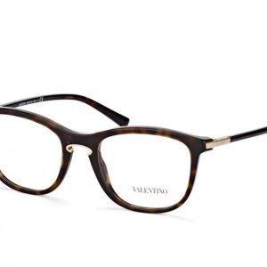 Valentino VA 3003 5002 Silmälasit