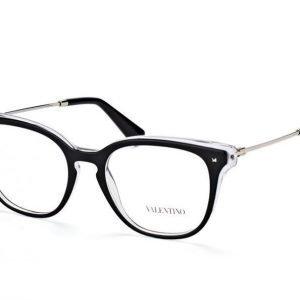 Valentino VA 3006 5025 Silmälasit