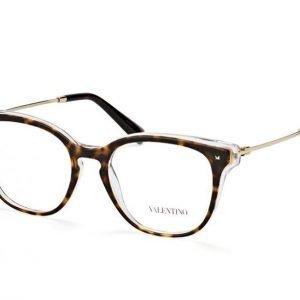 Valentino VA 3006 5026 Silmälasit