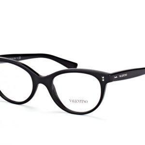 Valentino VA 3009 5001 Silmälasit