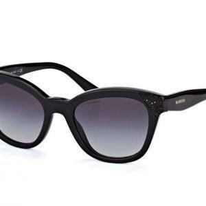 Valentino VA 4005 5012/8G Aurinkolasit
