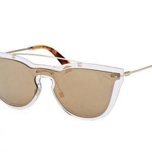 Valentino VA 4008 5024/5A Aurinkolasit