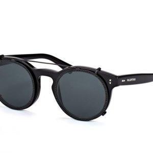 Valentino VA 4009CB 5010/87 Aurinkolasit