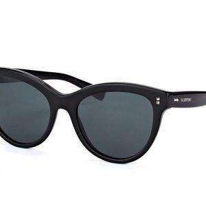 Valentino VA 4013 5001/87 Aurinkolasit