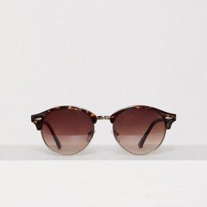 Vero Moda Vmlove Sunglasses Noos Aurinkolasit Musta