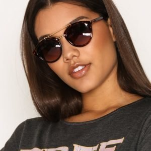 Vero Moda Vmlove Sunglasses Trend Aurinkolasit Musta
