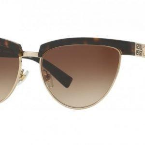 Versace 2169 Aurinkolasit