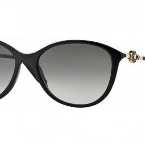Versace 4251 Aurinkolasit