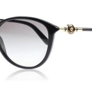 Versace 4251 GB1/11 Musta Aurinkolasit