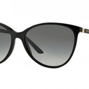 Versace 4260 Aurinkolasit