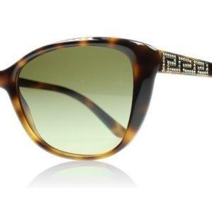 Versace 4264B 506113 Kilpikonna Aurinkolasit