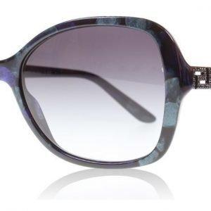 Versace 4271B 51278G Marmori Aurinkolasit