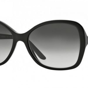 Versace 4271b Aurinkolasit