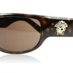 Versace 4276 108/73 Kilpikonna Aurinkolasit