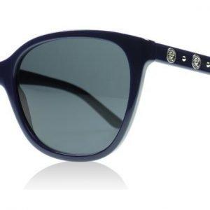 Versace 4281 510787 Sininen Aurinkolasit