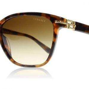 Versace 4290B 944/13 Kilpikonna Aurinkolasit