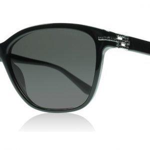 Versace 4290B GB1/11 Musta Aurinkolasit