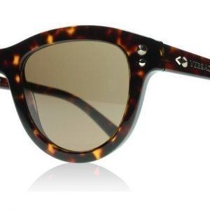 Versace 4291 108/73 Kilpikonna Aurinkolasit