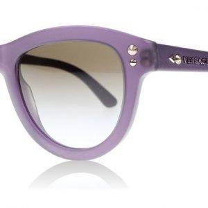 Versace 4291 513968 Violetti Aurinkolasit