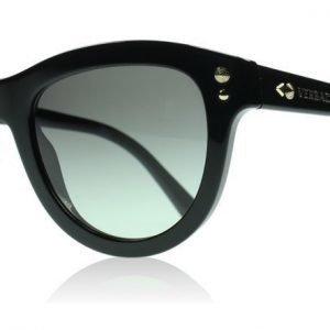 Versace 4291 GB1/11 Musta Aurinkolasit