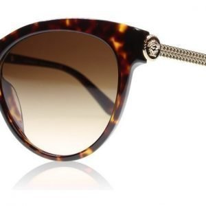Versace 4292 108/13 Kilpikonna Aurinkolasit