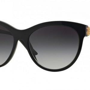 Versace 4292 Aurinkolasit