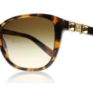 Versace 4293B 944/13 Kilpikonna Aurinkolasit