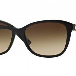 Versace 4293b Aurinkolasit