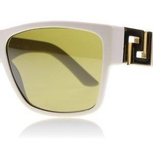 Versace 4296 514673 Hiekka-beige Aurinkolasit