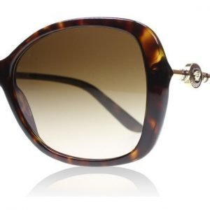 Versace 4303 10813 Kilpikonna Aurinkolasit