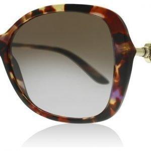 Versace 4303 516168 Havanna Aurinkolasit