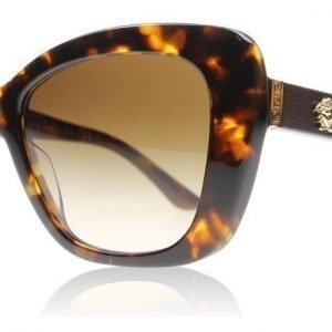 Versace 4305Q 514813 Kilpikonna Aurinkolasit