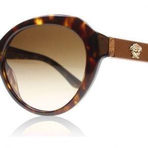 Versace 4306Q 108/13 Kilpikonna Aurinkolasit