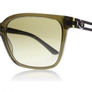Versace 4307 200/13 Vihreä Aurinkolasit