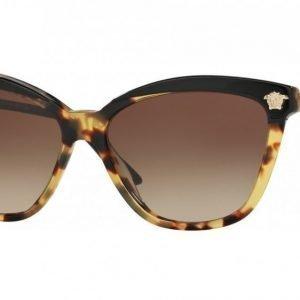 Versace 4313 Aurinkolasit